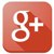Google Plus page of VisitArm