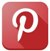 Pinterest page of VisitArm