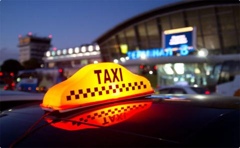 Taxis in Yerevan - Travel tips Armenia
