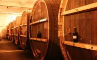 Areni Winery, Armenia